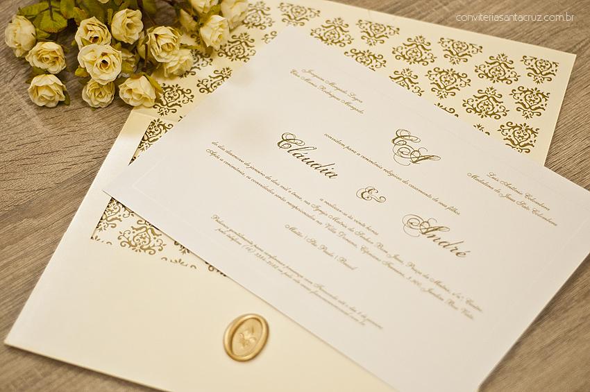 convite-de-casamento-lacre-de-cera