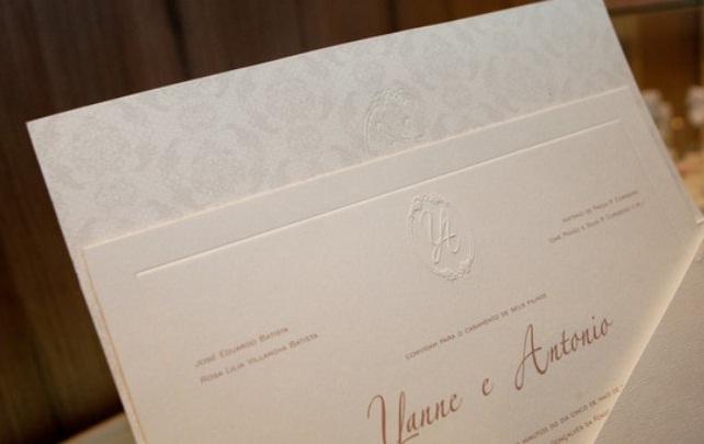 convite-de-casamento-renda