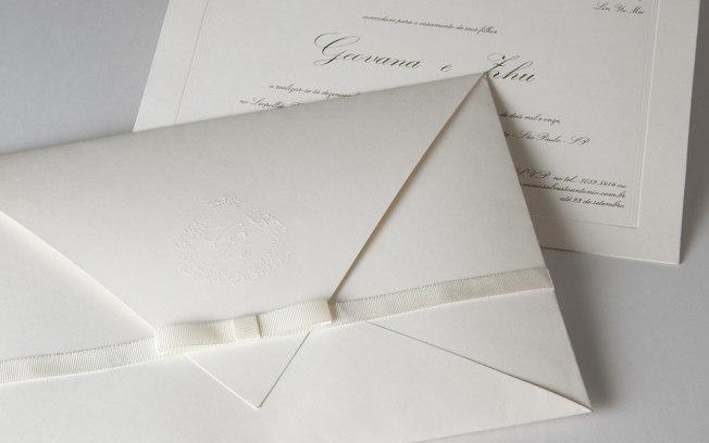 convite-de-casamento-romantico