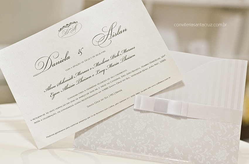 convite-de-casamento-santa-cruz2
