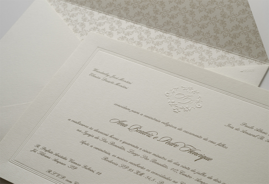 convite-de-casamento-scards
