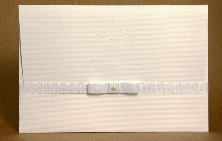 papel-Estilo-convite-de-casamento