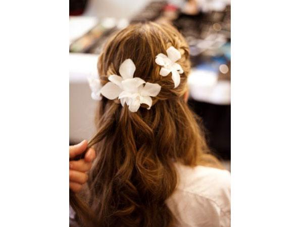 penteado- noiva- inspiração