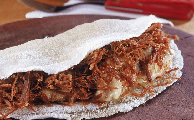 tapioca-carne-seca-sol