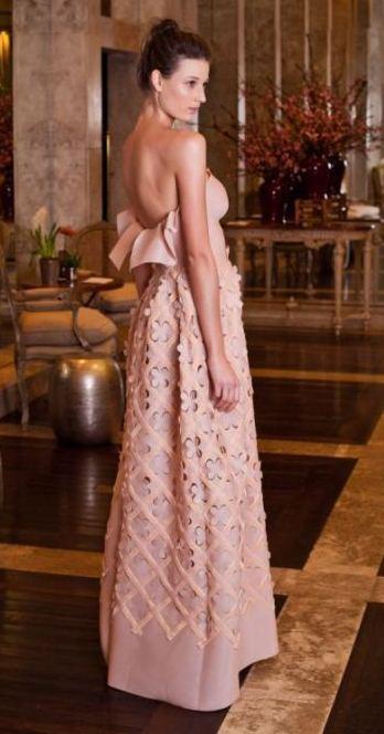 vestido de madrinha- particia bonaldi