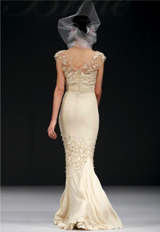 vestido de noiva nude badgley_mischka_desdemonia_b
