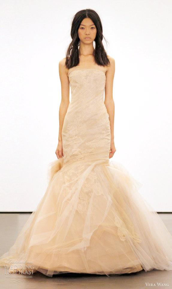 vestido de noiva nude vera-wang-2012