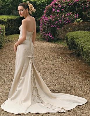 vestido-de-noiva-off-white-lacos