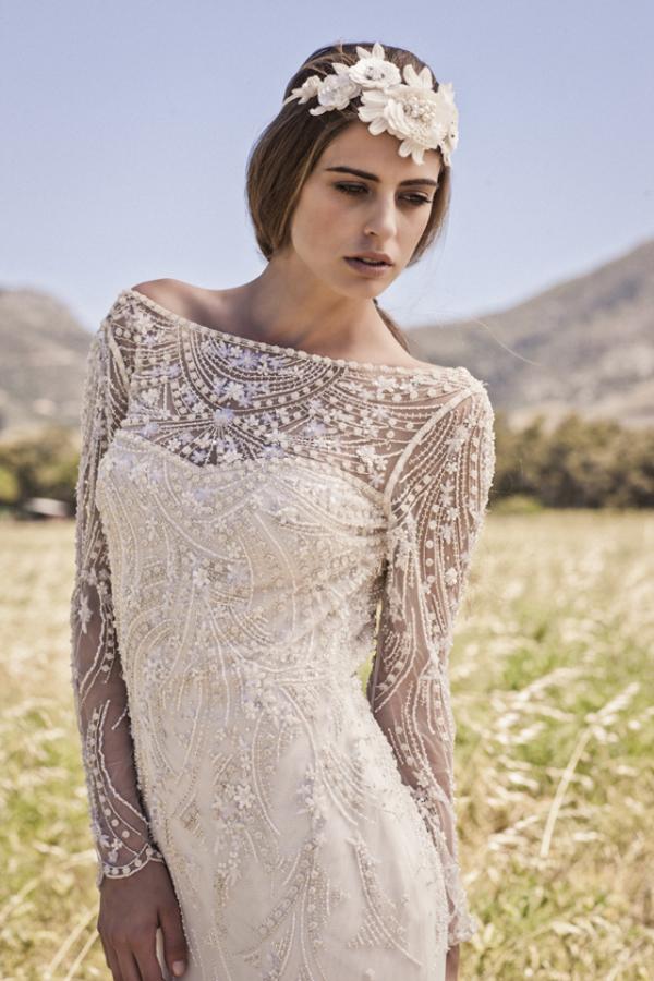 vestido-de-noiva-off-white-perola