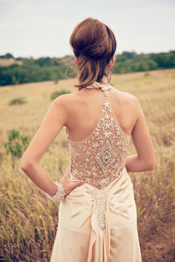 vestido-de-noiva-off white
