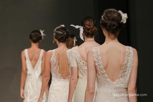 vestido de noiva_EmanueleJunqueira_