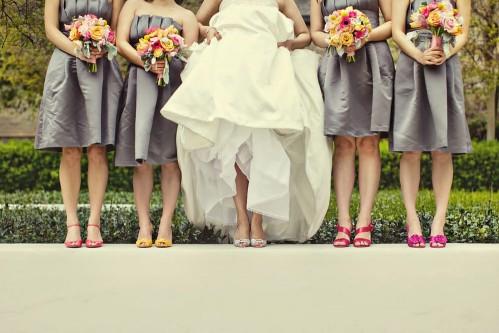 vestido madrinha de casamento curto