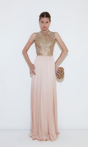 vestido madrinha de casamento patricia-bonaldi-29