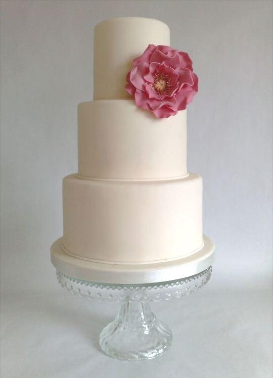 bolo de casamento Michelle_Wedding_Cake