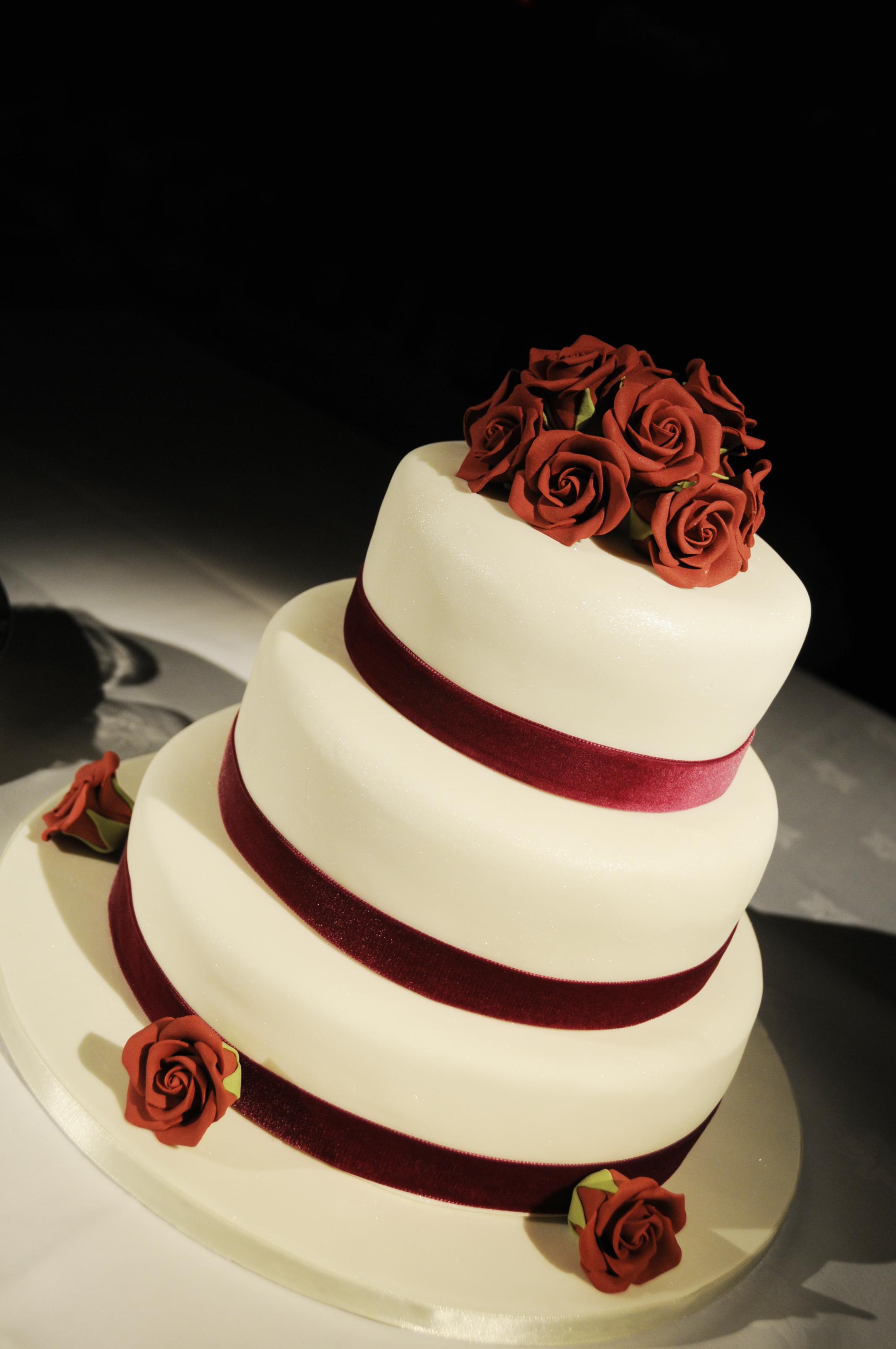 bolo de casamento Wedding-Cake-5