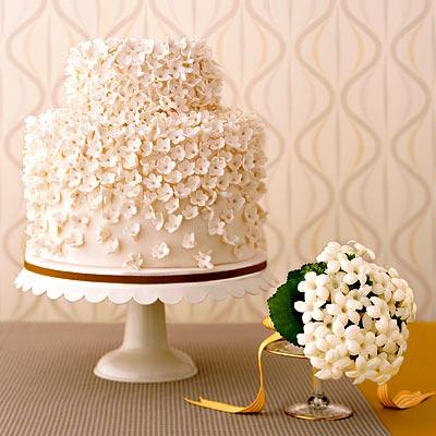 bolo de casamento fall06_cakes2a