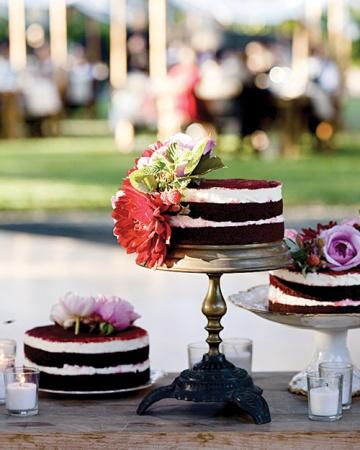 bolo de casamento mws2166_spr10_vanessakeith_431_hd