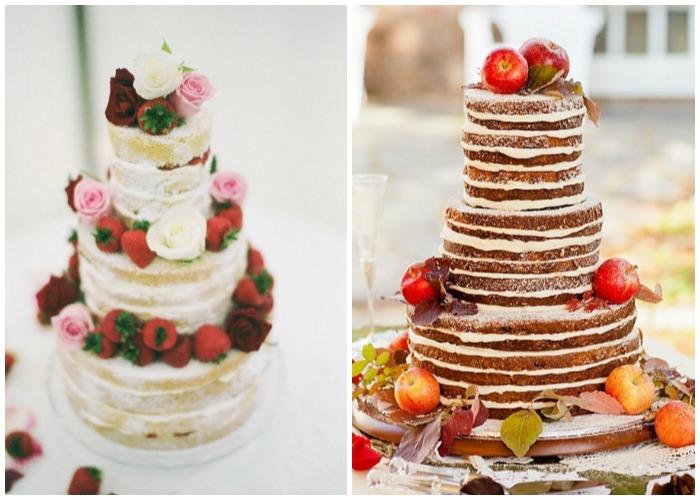 bolo de casamento naked-cakes-4
