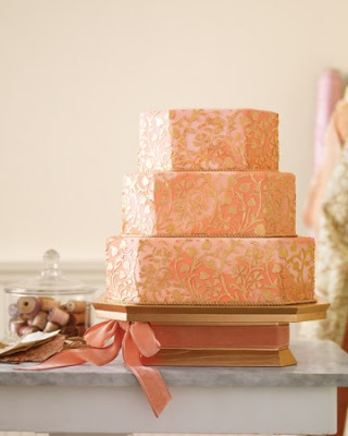 bolo de casamento r10_fortuny6a_hd