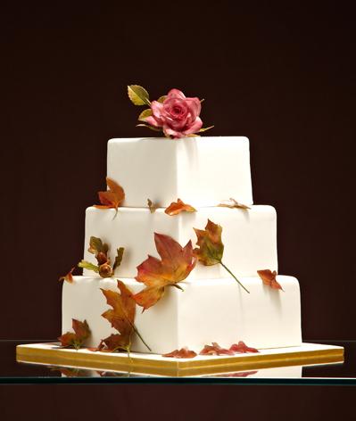 bolo de casamento thekingcake3