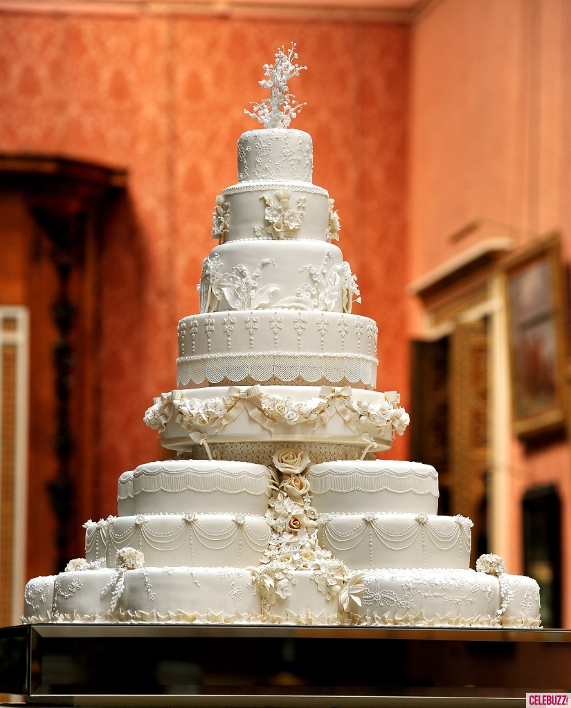 bolo de casamento wedding-cake-12