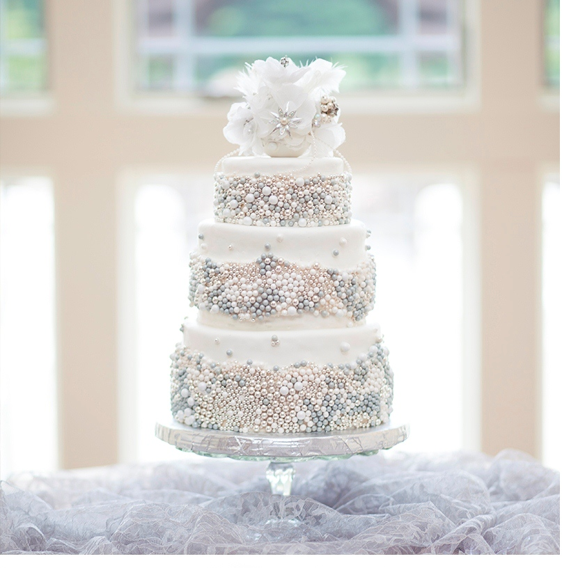 bolo de casamento wedding-cake-13