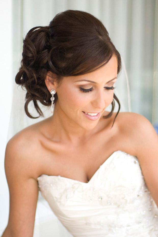 maquiagem para noiva 10