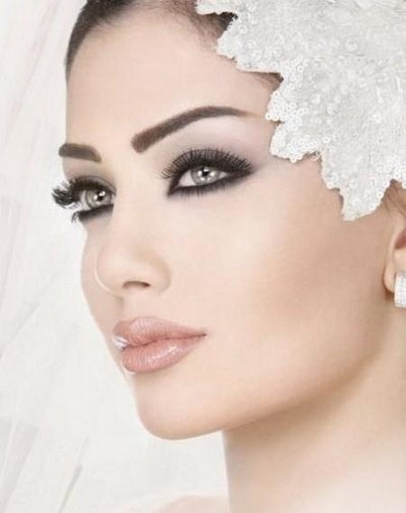 maquiagem para noiva 4