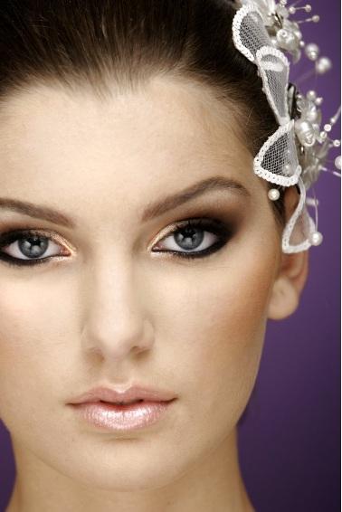 maquiagem para noiva dicas-para-maquiagem-noiva-1