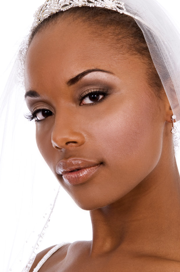 maquiagem para noivam morena 8