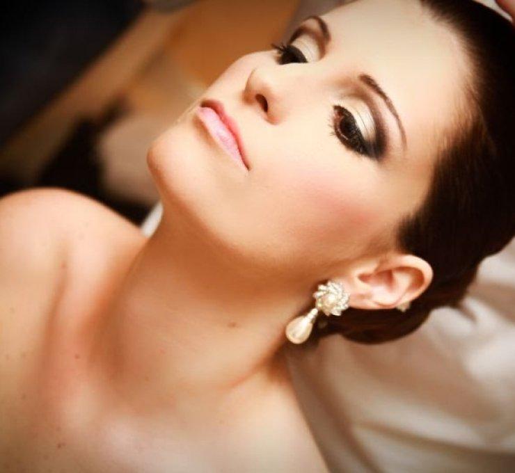 maquiagem para noiva 7