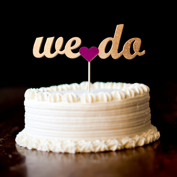topo de bolo topo de bolo