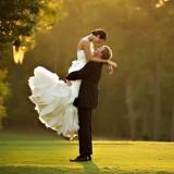 Dicas de casamento que toda noiva precisa saber!