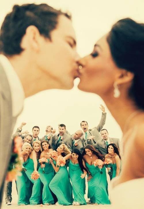 Fotografo - Dicas de Casamento | noivinhaemfolha