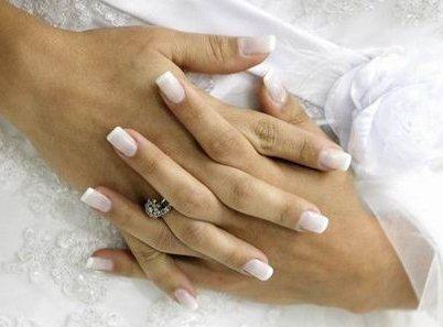 Esmalte - Dicas de Casamento | Noivinhaemfolha