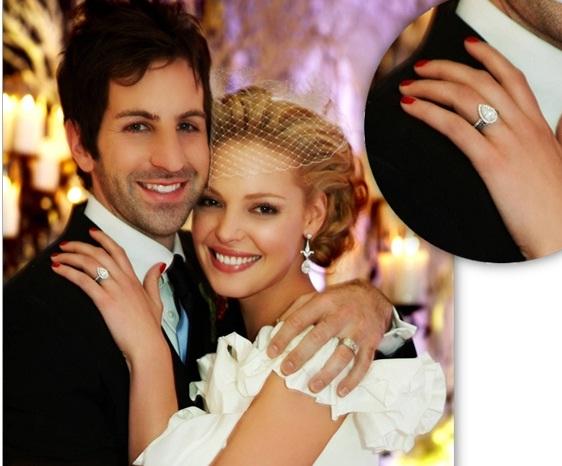 Unhas - Dicas de Casamento | Noivinhaemfolha
