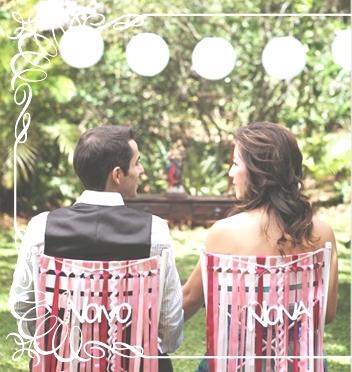 Ideias para o casamento cadeira-noivos6