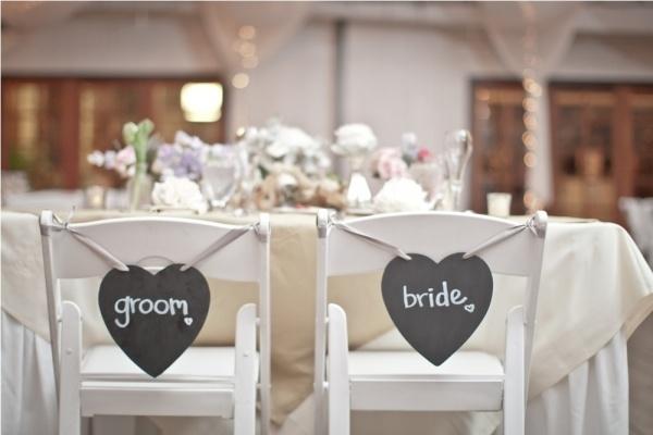 Ideias para o casamento cadeira_noivos-1