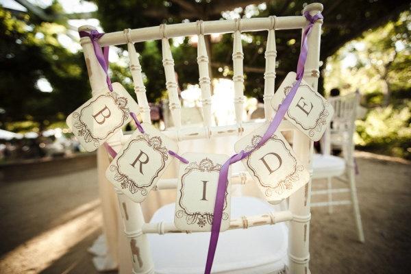 Ideias para o casamento cadeira_noivos-3