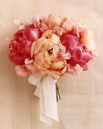 bouquet de noiva 1