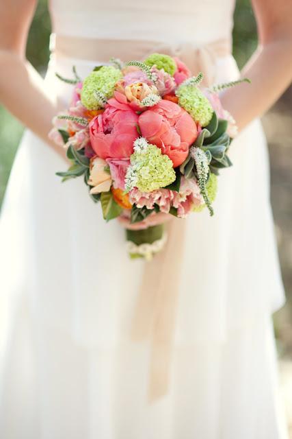 bouquet maravilhoso
