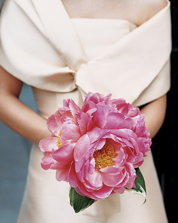 bouquet de noiva 7