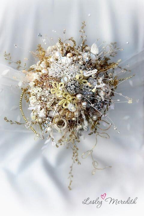 bouquet de noiva 77