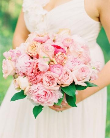 bouquet-de-rosas | noivinhaemfolha