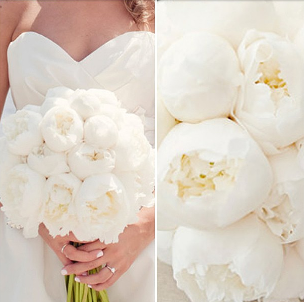 bouquet de noiva 3