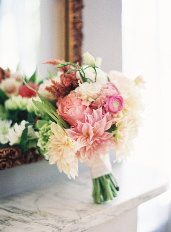 bouquet de noiva 00