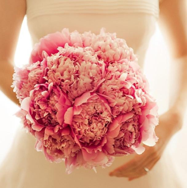 bouquet de noiva 66