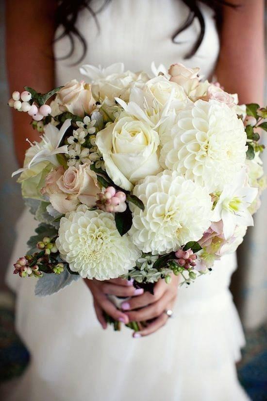 bouquet-especial | noivinhaemfolha