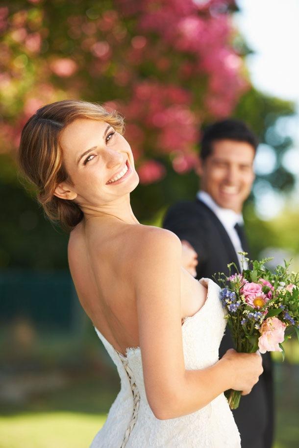 Relaxar - Dicas de Casamento | noivinhaemfolha