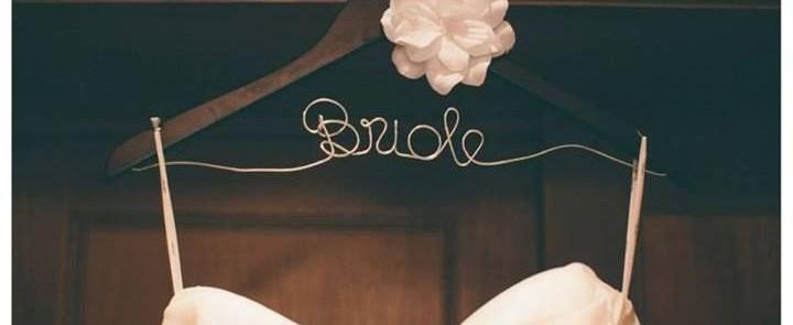 ideias para casamento 3